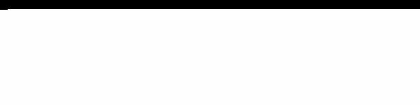 MIMH Logo