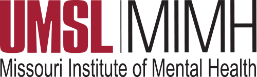 Missour Institute of Mental Health Logo
