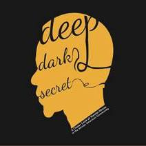 Deep Dark Secret: A Closer Look at Mental Illness in the African American Community
