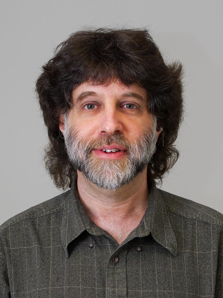Epstein, Joel