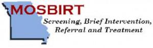 Screening and Brief Intervention in Missouri (MOSBIRT)