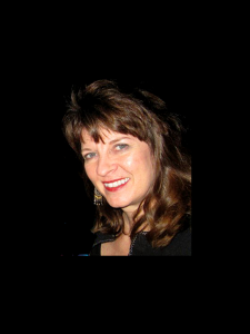 Headshot for Sprague, Debra J.