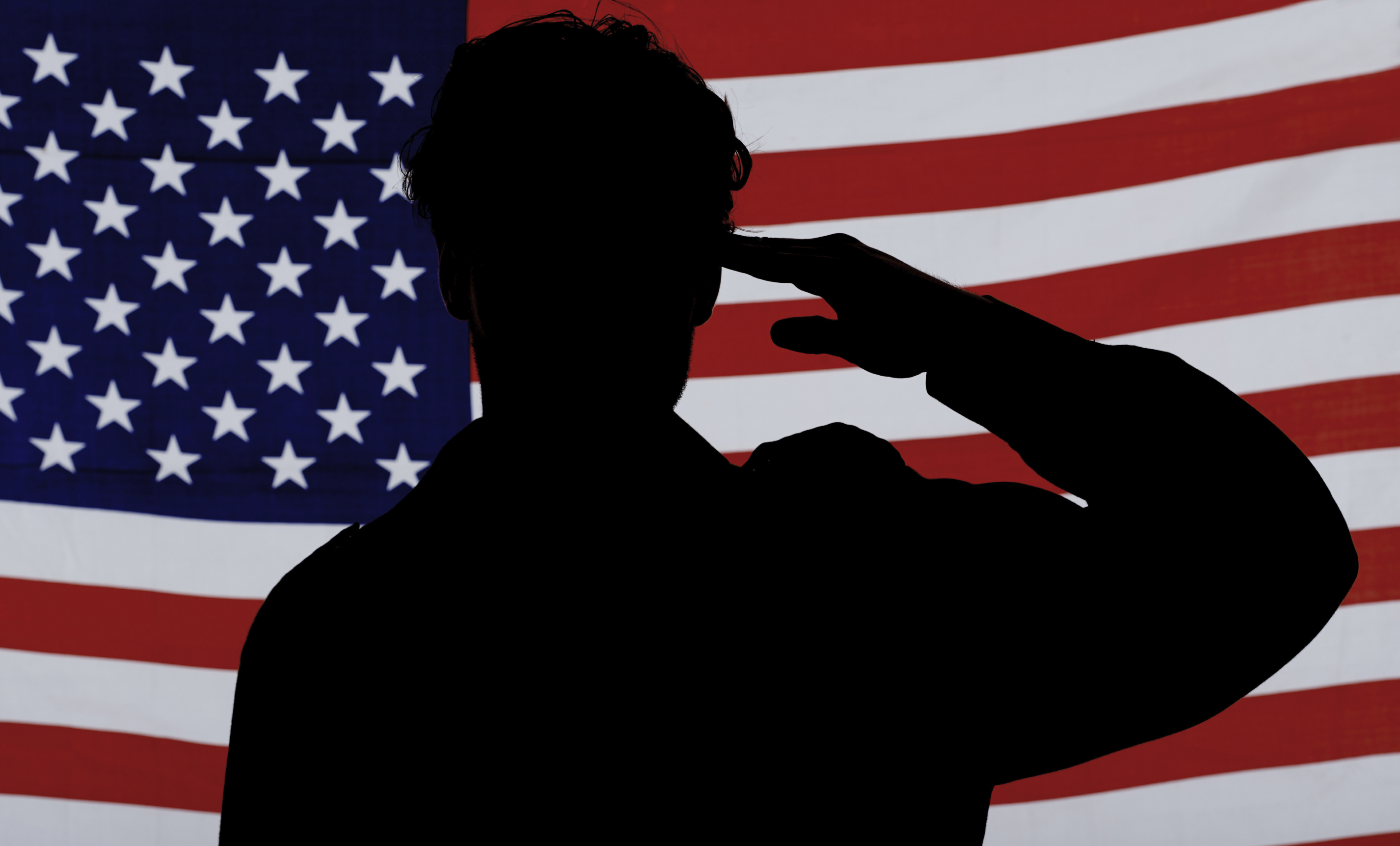 Tate Collaborates on Issue devoted to mTBI in Veterans and Service Personnel