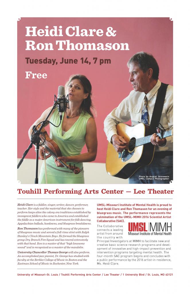 Bluegrass-11x17-June-R2