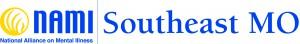 Nami Sponsor Logo