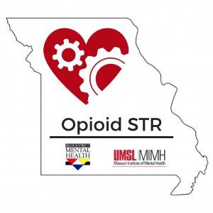 Missouri Opioid STR and SOR